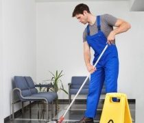 office-cleaning-services-toronto-210x300
