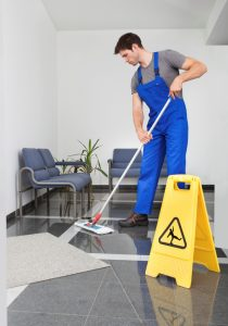 Office Cleaning Toronto