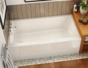 Cleaning BathTub,bath tub cleaning,bath tub,bath refinishing tub