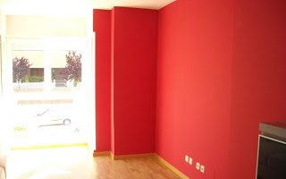 How To Get Rid Of Paint Smell From The House 5 Tips By Cmp