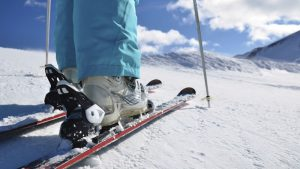 Unique Tips for Cleaning Ski Boots