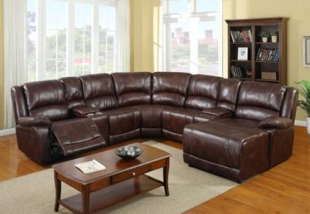 Top 3 Tips For Cleaning Leather Furniture By Cmp
